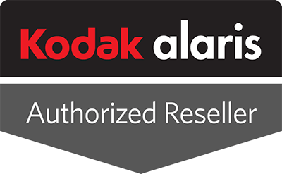 Koday Alaris Authorized Reseller